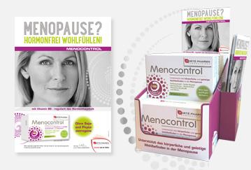 Menocontrol